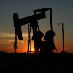 France to Stop New Oil/Gas Exploration in Favor of Renewable Energy