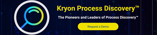 The Process Discovery Knowledge Center